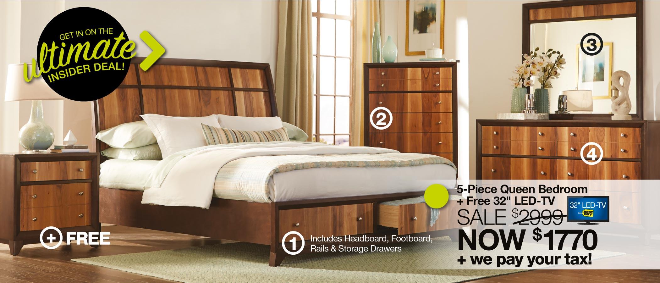 Set wooden bedroom furniture set view royal furniture bedroom sets - Set Wooden Bedroom Furniture Set View Royal Furniture Bedroom Sets 31