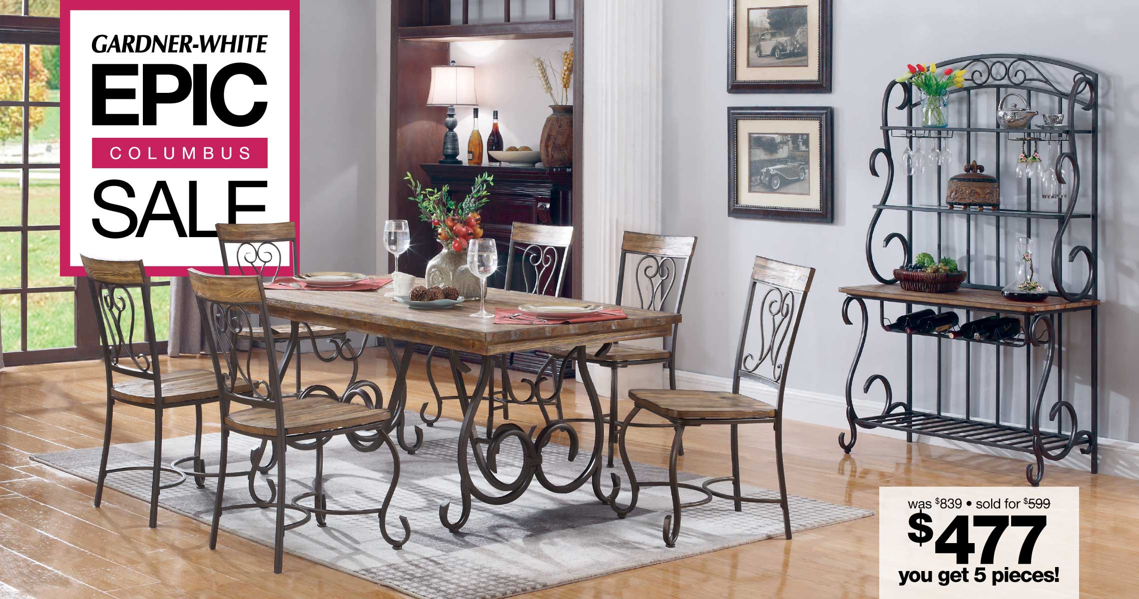 100 Kitchen Collection Outlet Coupon 28 Kitchen Collection Vacaville Vacaville Outlets