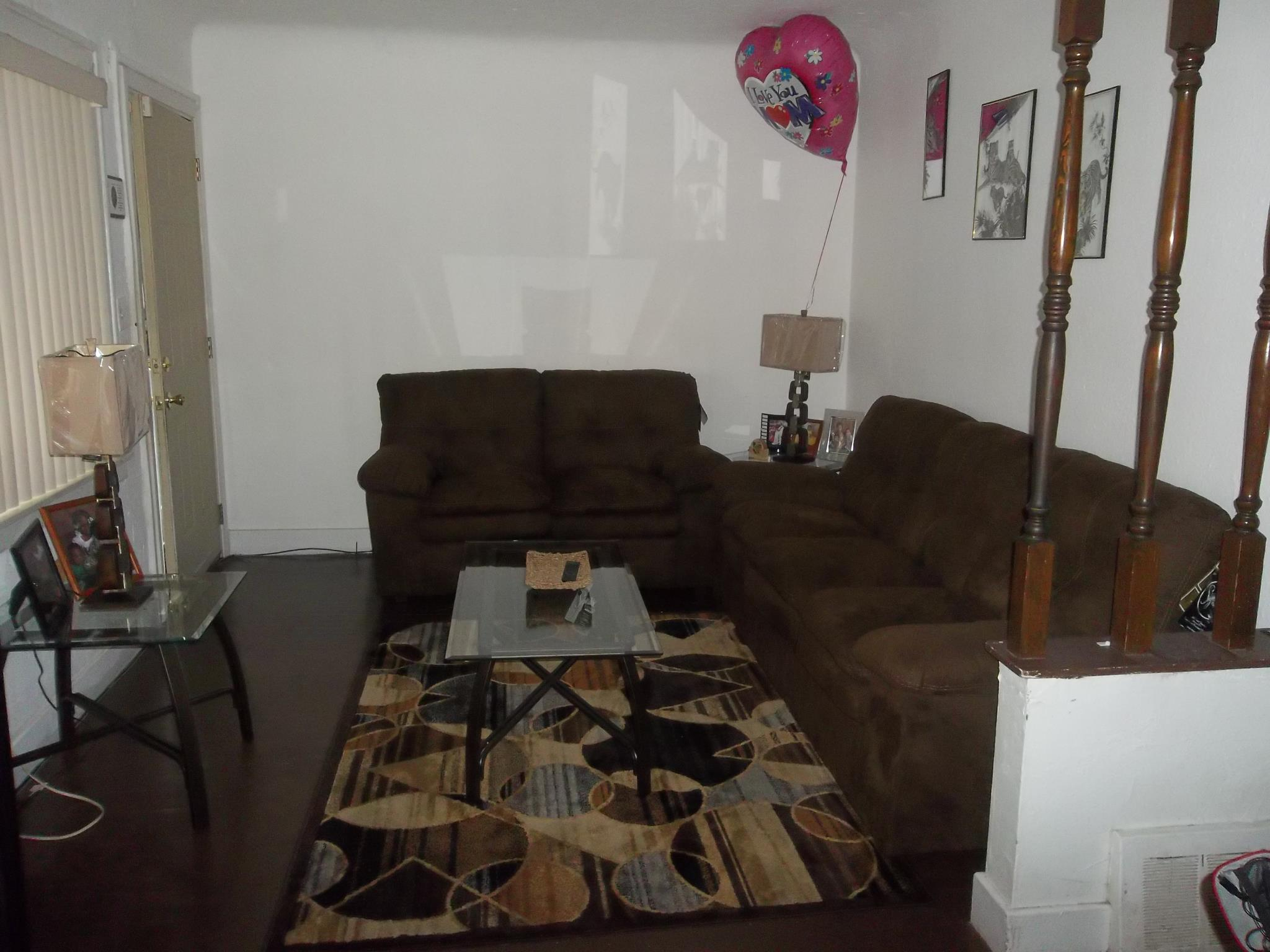 Bedroom At Gardner White Furniture