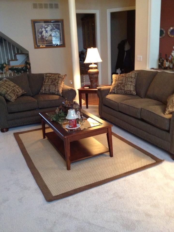Living Room Page 4 At Gardner White Furniture