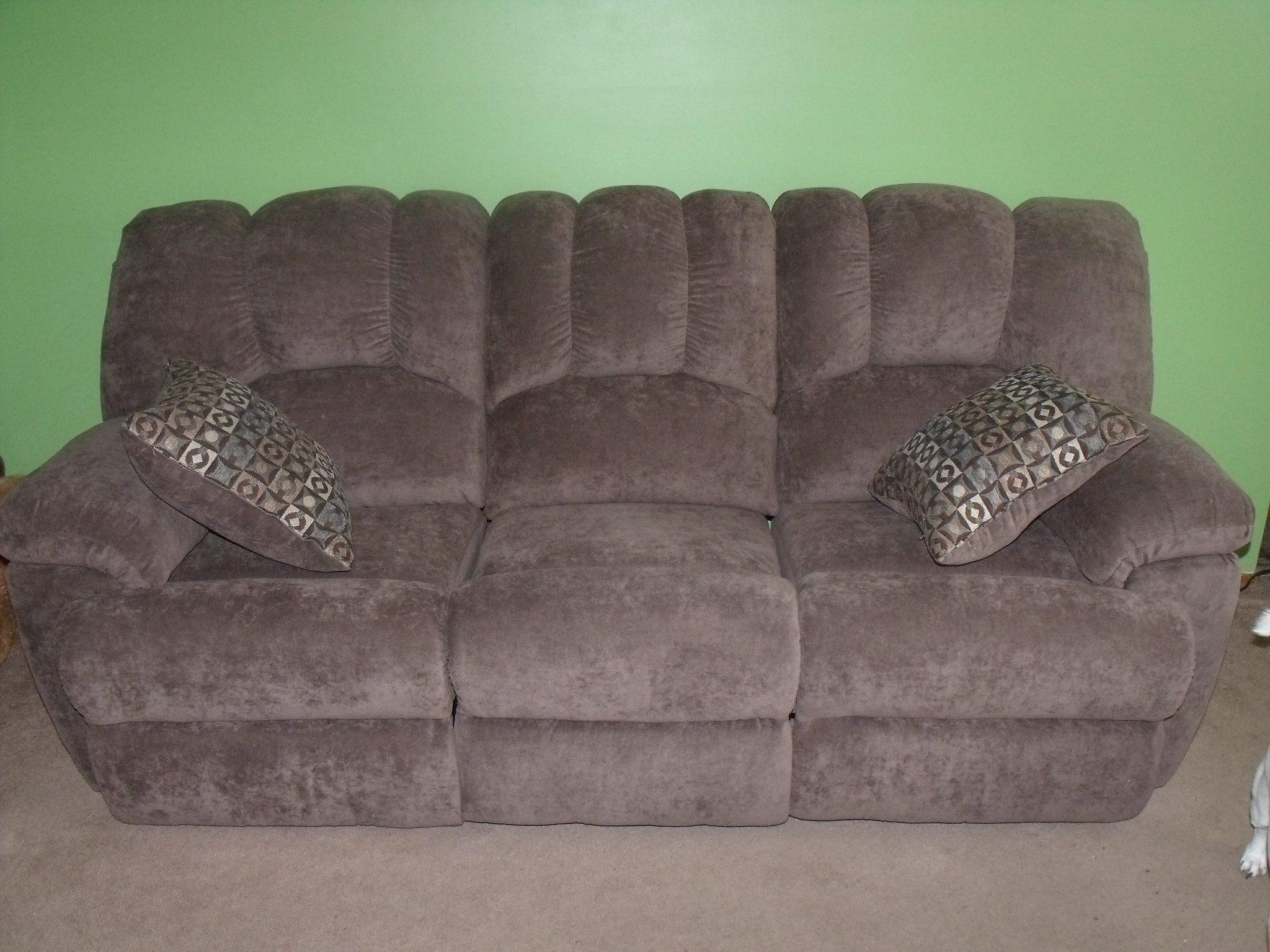 Gardner White Furniture Official Site Home Design Ideas