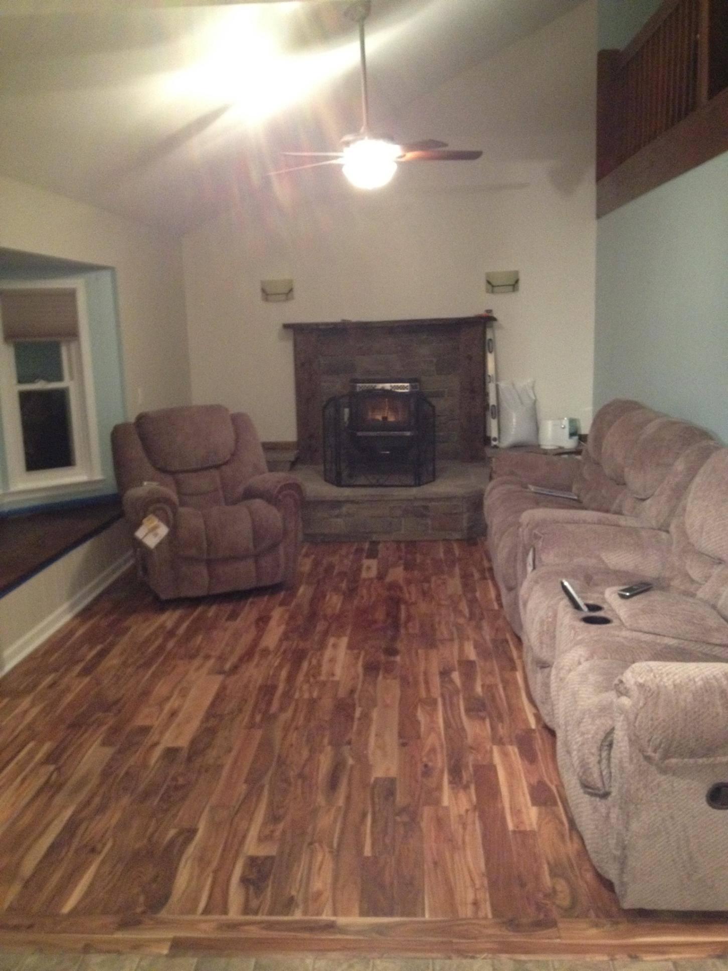 Reclining Living Room Page 4 At Gardner White Furniture