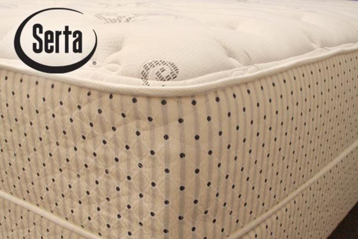 Tribeca Pillow Soft Full Set