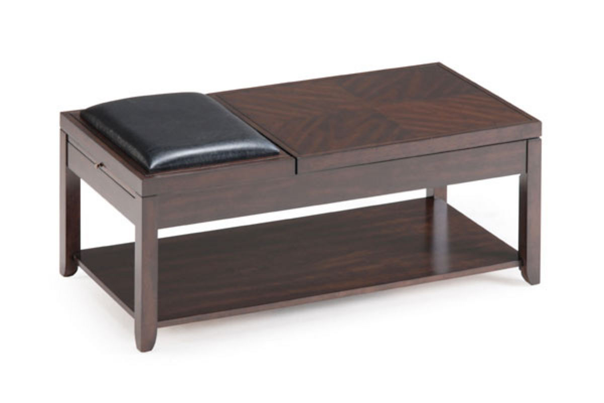 Gorgeous Cherry Lift Top Coffee Table Pics Decors Dievoon