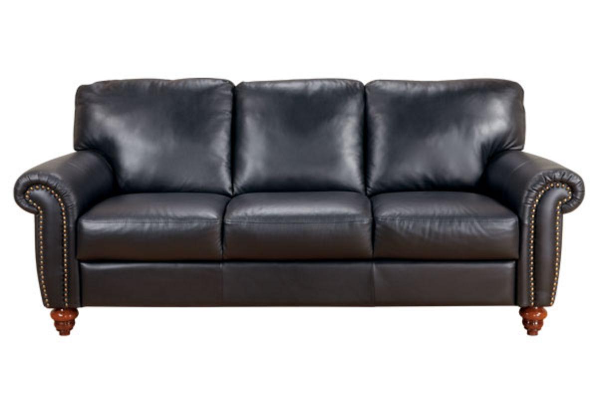 Leather sofas belfast belfast all leather sofa natuzzi for Furniture n ireland