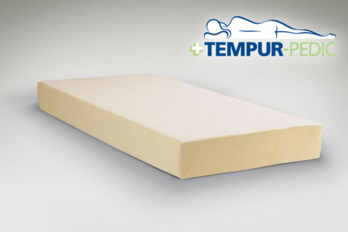 Originalbed full mattress at gardner white for Gardner white credit