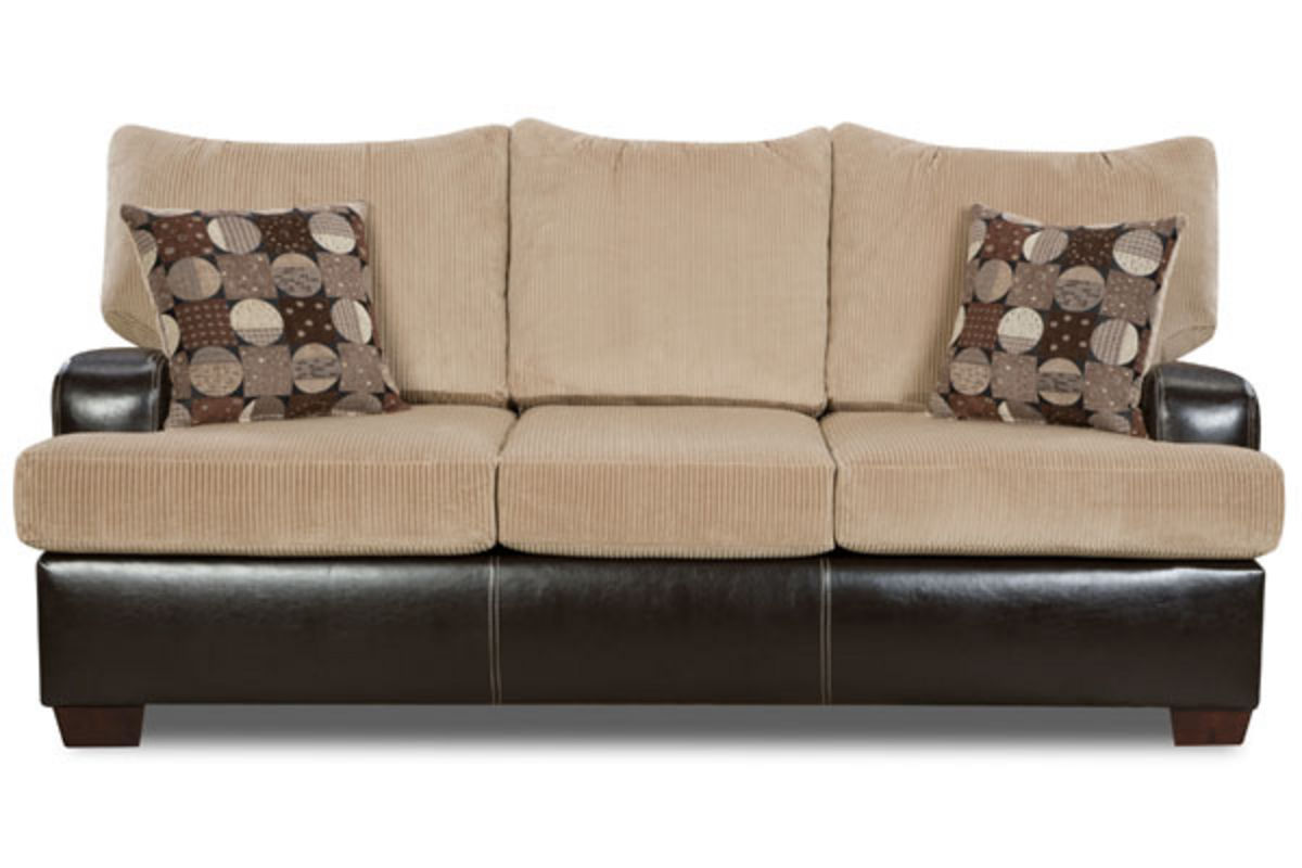 Sofa And Loveseat Combo Sofa Awesome Leather Sofa And Loveseat Combo 2017 Design Complete