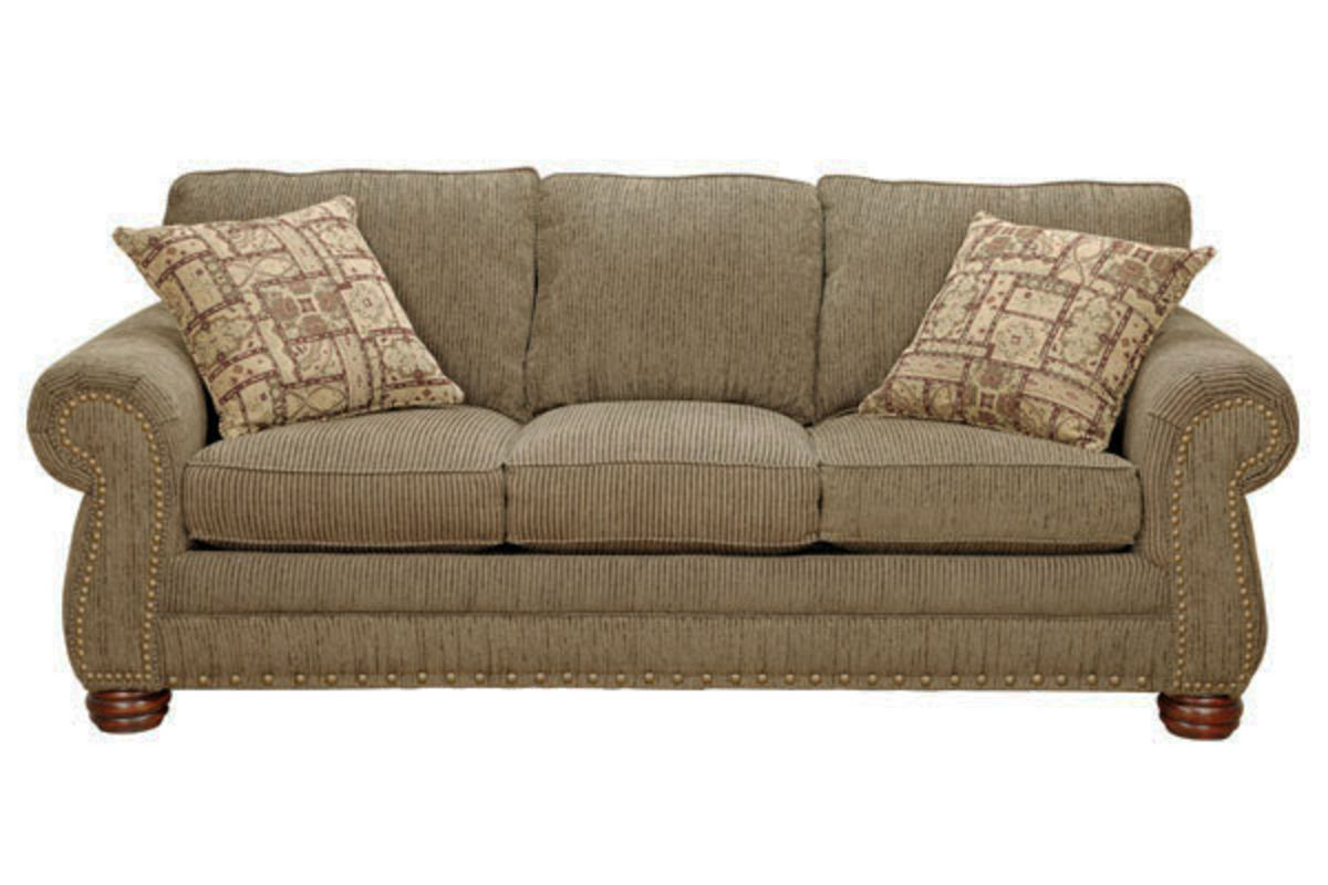Grace chenille sofa at gardner white Chenille sofa and loveseat