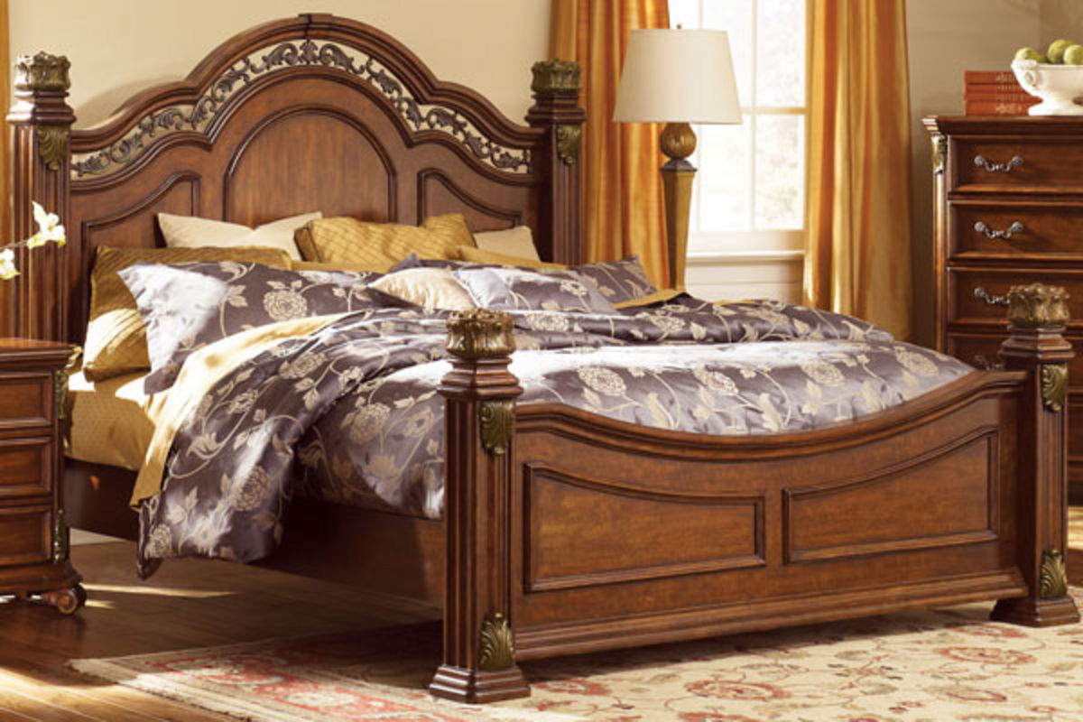 maletto bed