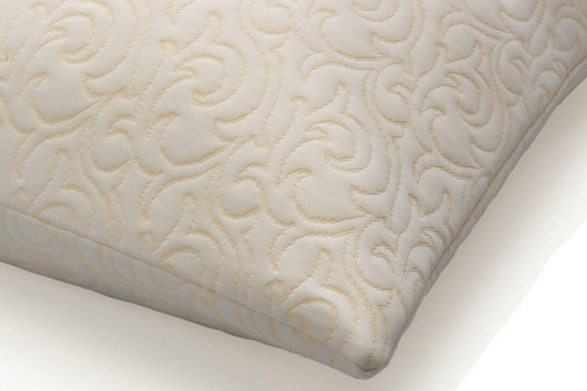 Details About Tempur Pedic Cloud White Queen Pillow Bed