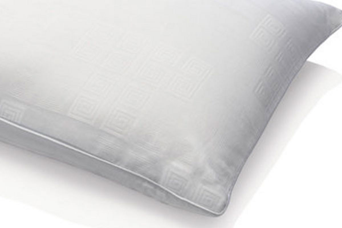 Tempur Pedic Traditional Pillow Soft : TEMPUR-Traditional Extra Soft Pillow (Pillows Collection) in Mattresses at Gardner-White Furniture