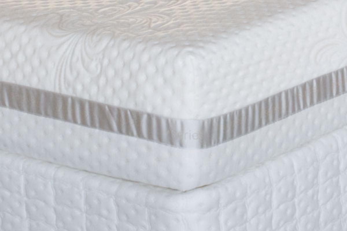 Renowned queen mattress at gardner white for Gardner white credit