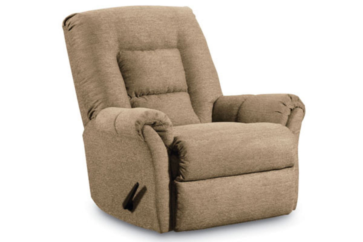 Pictures Of Kitchen Cabinets Dooley Cashmere Rocker Recliner At Gardner White