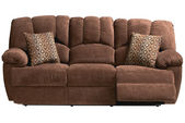 Skyline Reclining Sofa