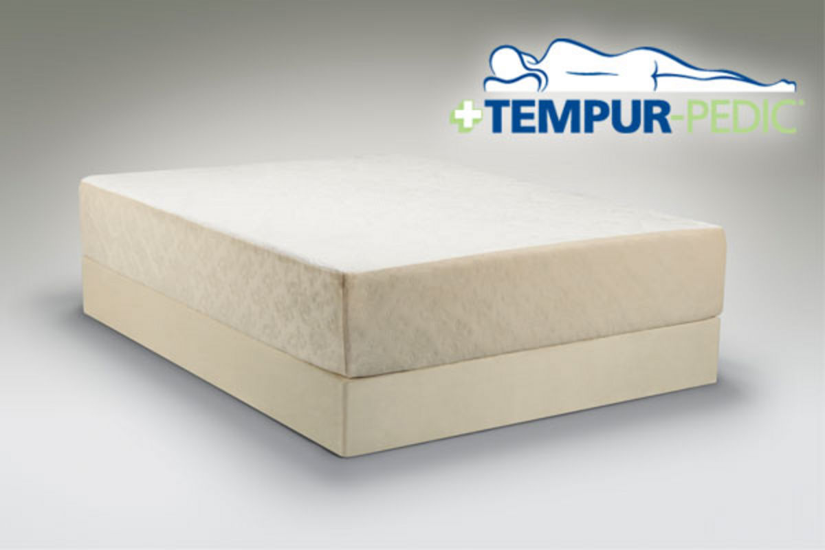 mattress sizes twin full queen king mattress review freo1lul right now bed mattress sale. Black Bedroom Furniture Sets. Home Design Ideas