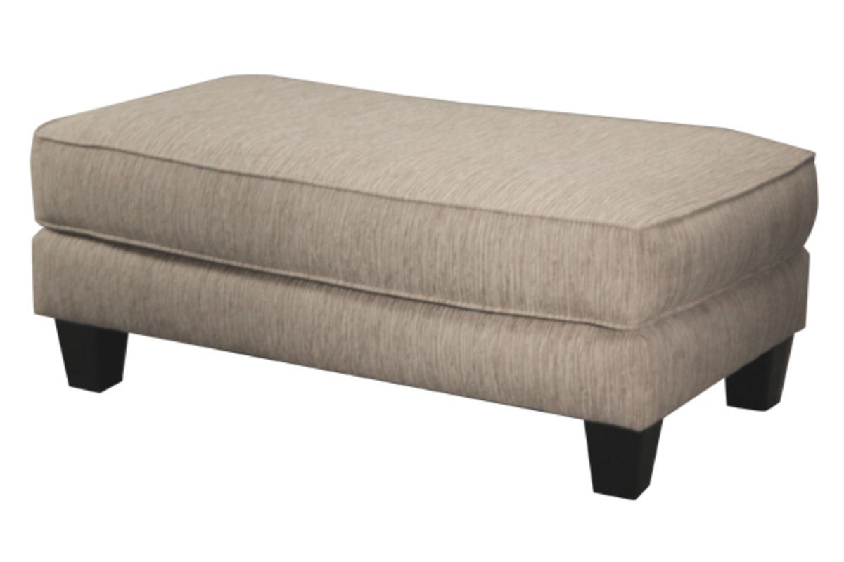 new york ottoman at gardner white. Black Bedroom Furniture Sets. Home Design Ideas