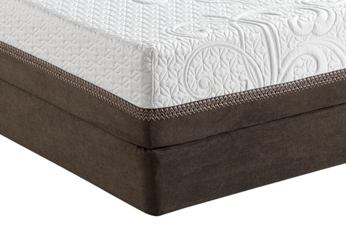serta icomfort split king adjustable bed mattress sale. Black Bedroom Furniture Sets. Home Design Ideas