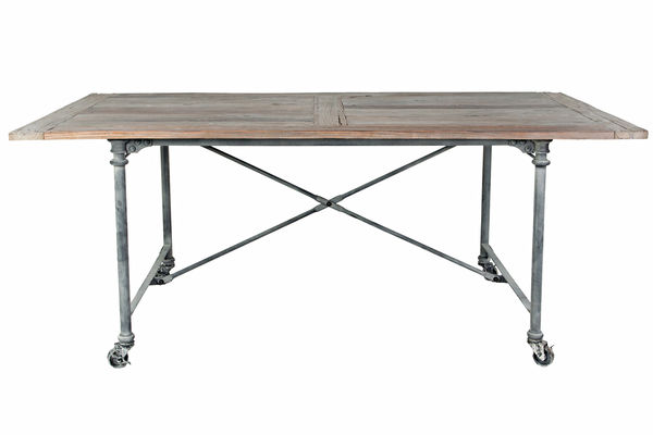 Greenwich Dining Table : 37001600x400 from www.gardner-white.com size 600 x 400 jpeg 18kB
