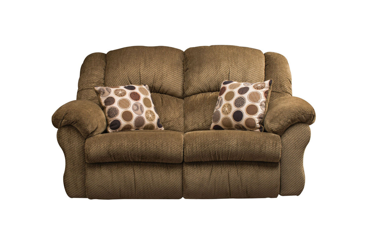 19 Furniture Dual Rocking Reclining Loveseat Klaussner Charmed Dual Unit Reclining