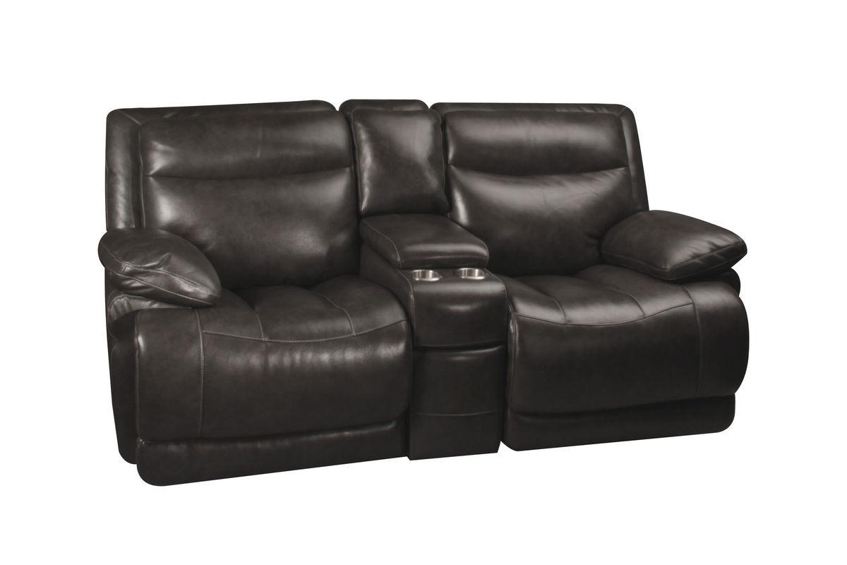 ... Furniture For Sale moreover 63107746. on gardner furniture set living