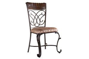 Gardner White Furniture Furniture Stores Warren Mi