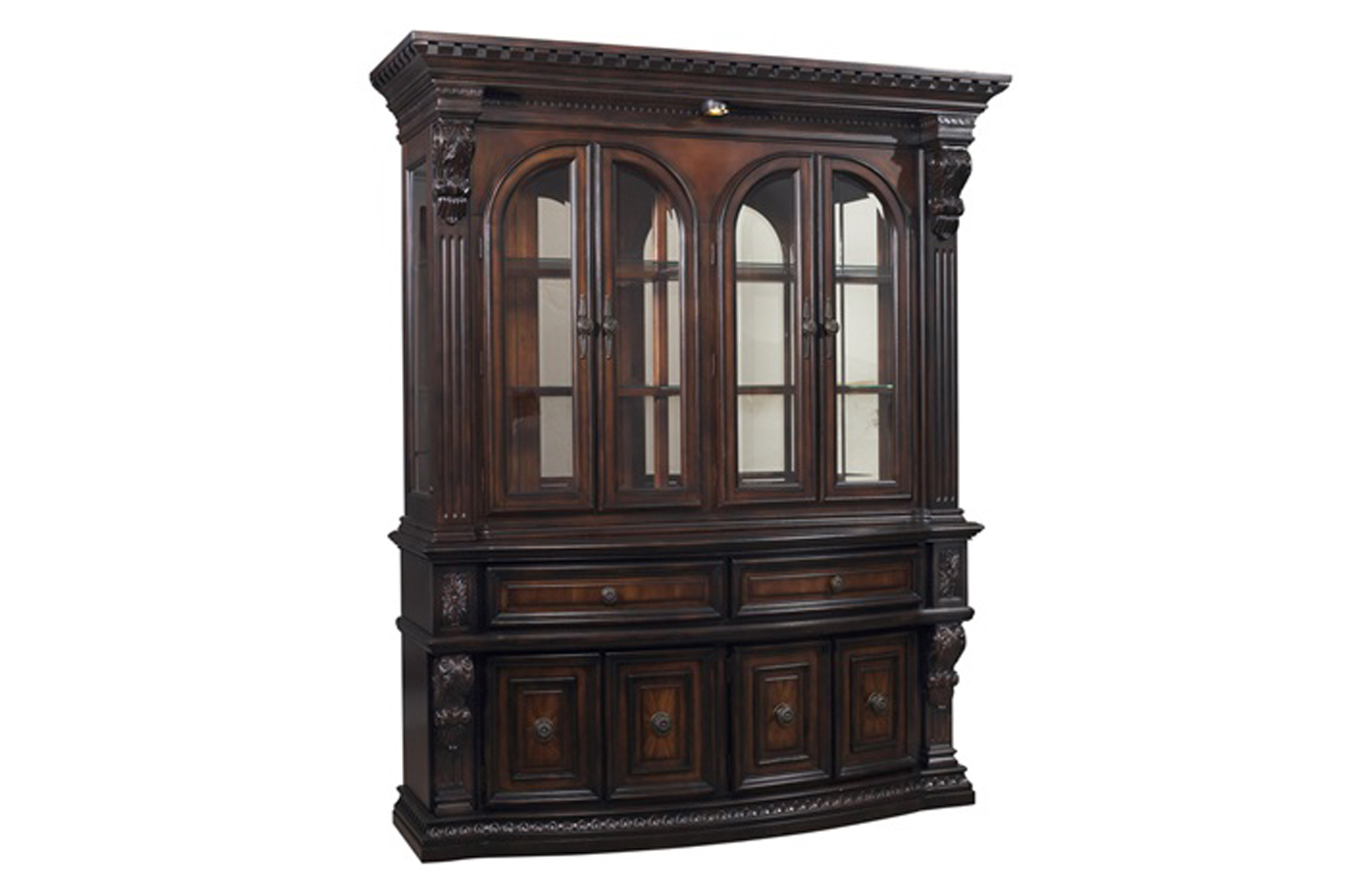 Products. Cabernet China Cabinet