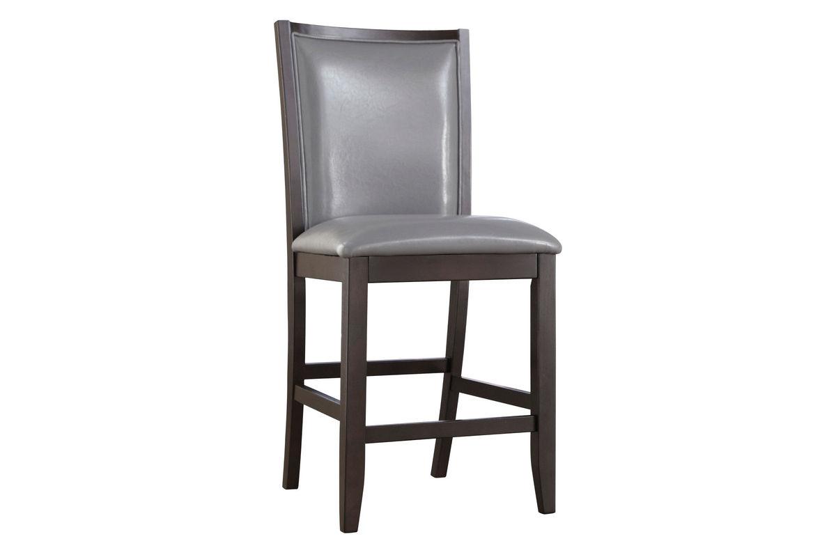 Upholstered Bar Stools Best Signature Design By Ashley  : 432141200x800 from www.alkotshnews.com size 1200 x 800 jpeg 94kB