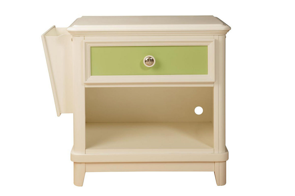 jenny twin bedroom set with trundle storage