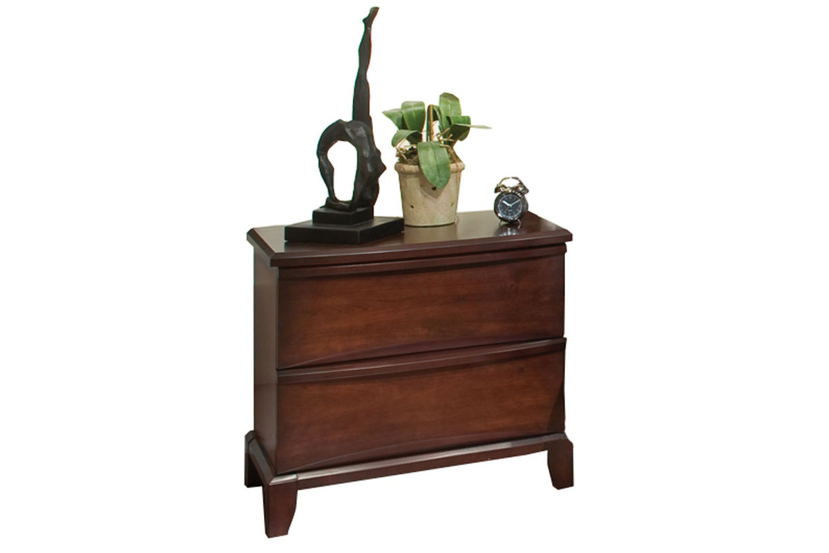 Tacoma nightstand for Furniture in tacoma