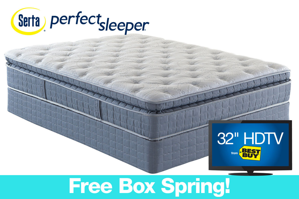 Other available sizes icomfort by serta savant queen mattress icomfort bed mattress sale Queen mattress sizes