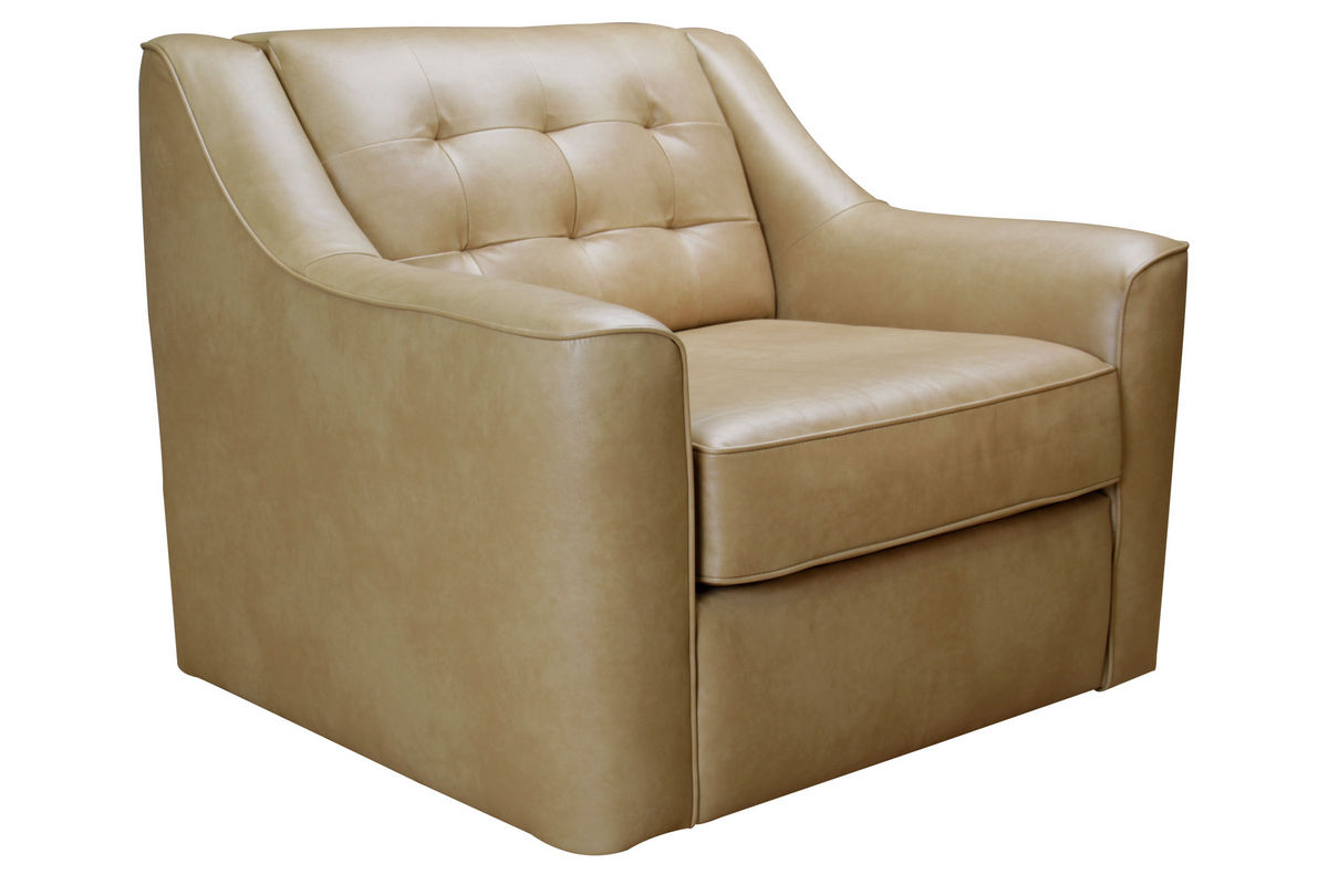 Steal 73 Collage Sofa Loveseat Swivel Chair With Free 100 Target Giftcard