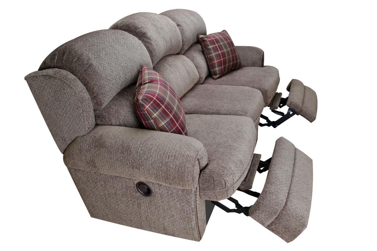 chenille sofa grace chenille sofa at gardner white. Black Bedroom Furniture Sets. Home Design Ideas
