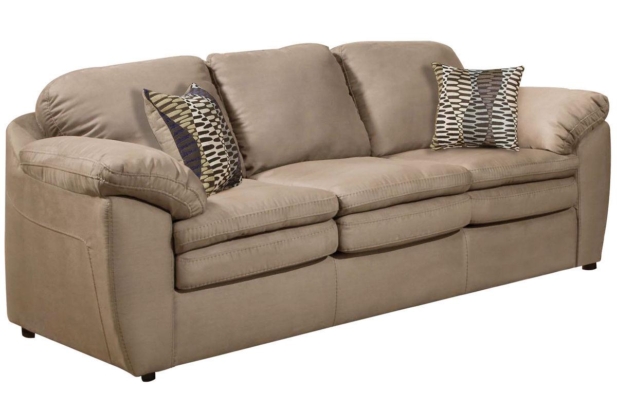 Gleason Sofa At Gardner White