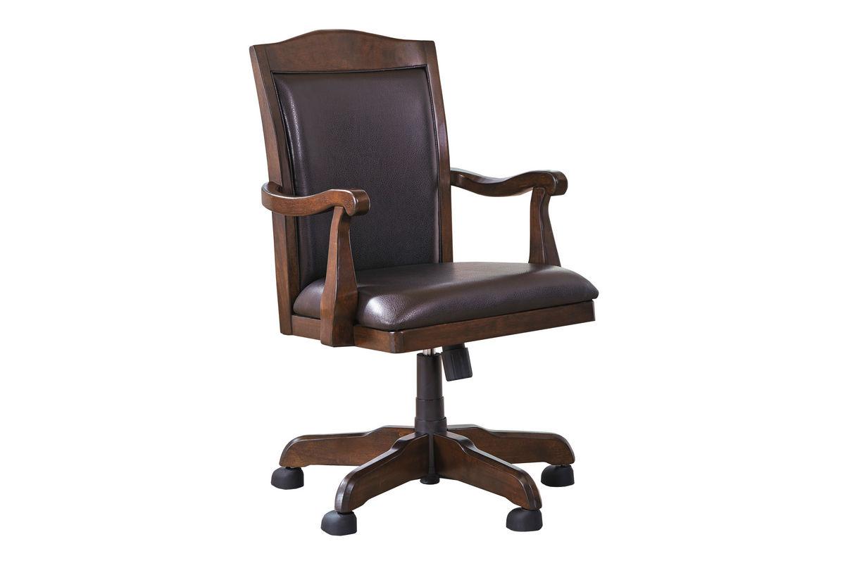 Porter Home fice Swivel Desk Chair H697 01A