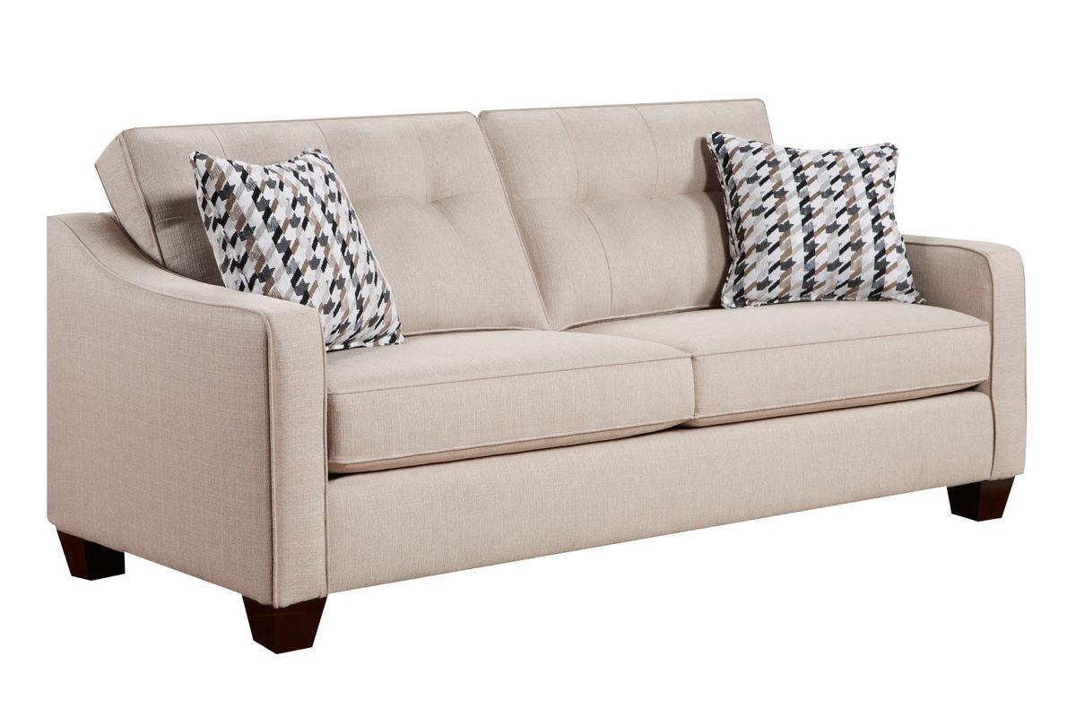 England sofa for England furniture