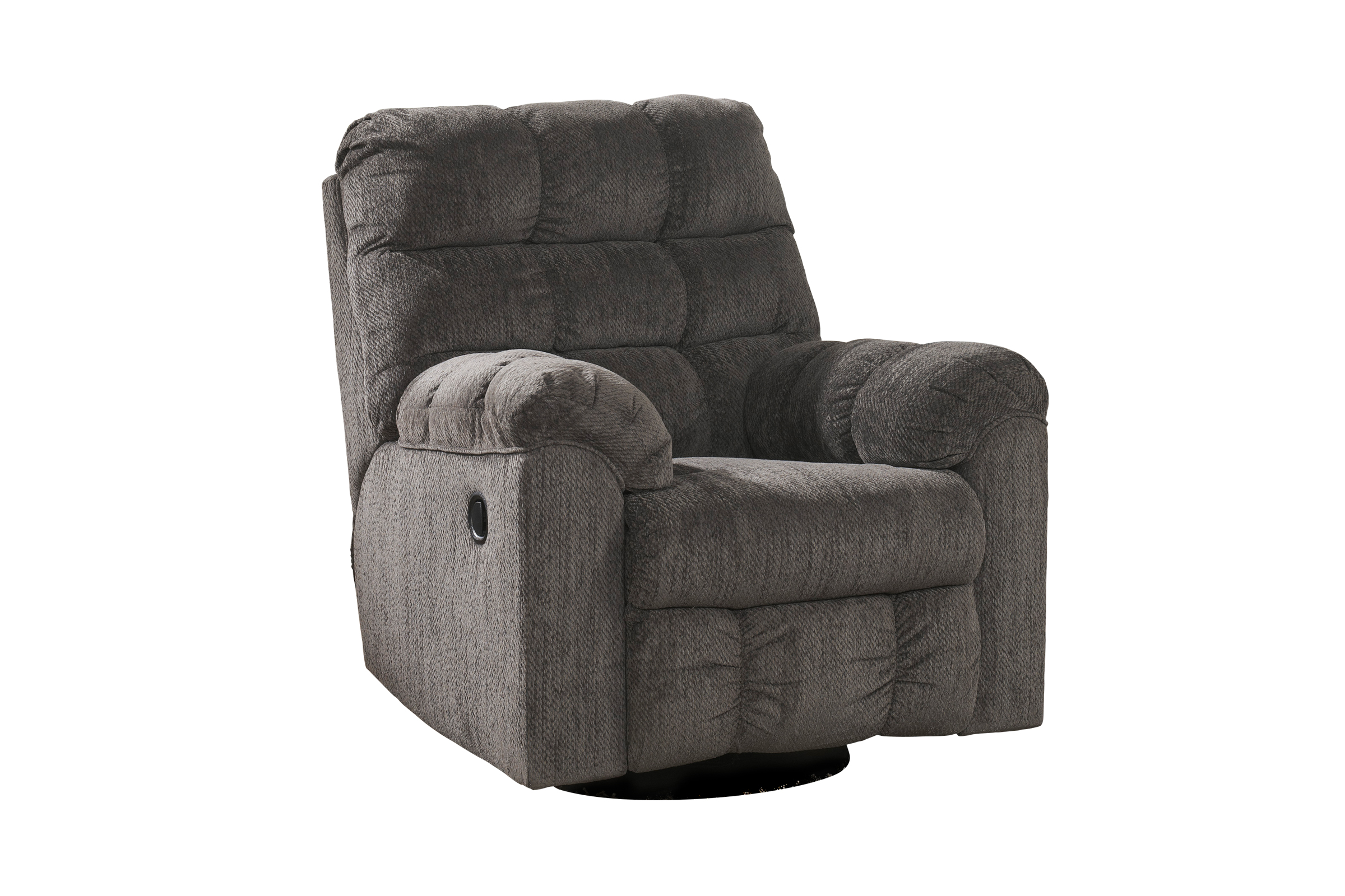 shop recliners chairs chaises at gardner white