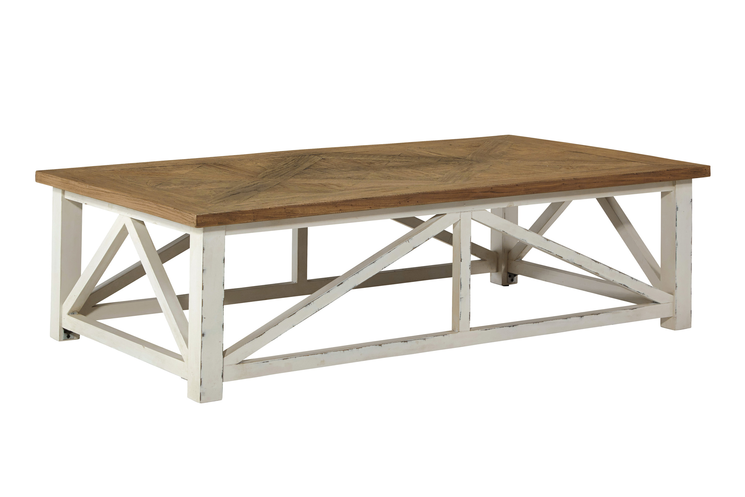 100 Ashley Cross Island Coffee Table Rectangular  : 62899 from 45.32.79.15 size 2400 x 1600 jpeg 368kB