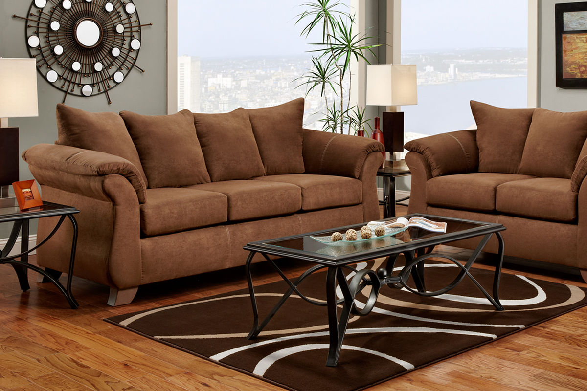 New Classical Living Room Furniture Set,Victorian Series ...