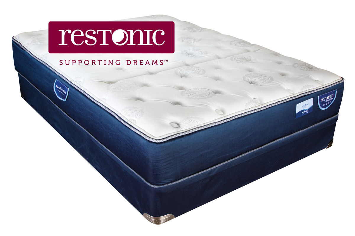 Twin Mattress In Store