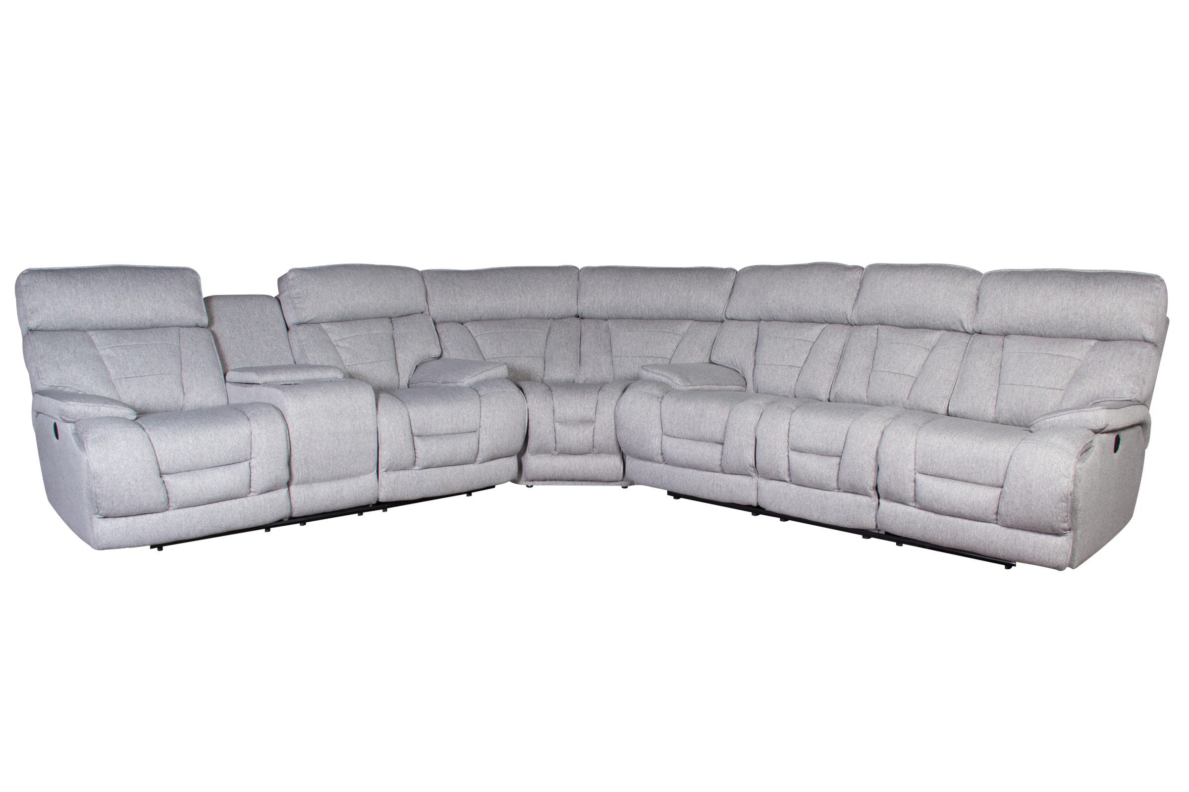 Alan White SofaChair Features Rolled Cushion Arms And  : 68126 from algarveglobal.com size 2400 x 1600 jpeg 545kB