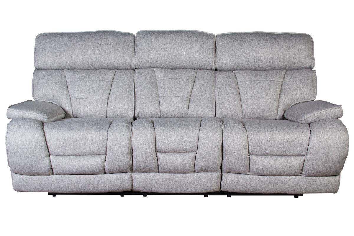 Dawson Power Reclining Sofa At Gardner White