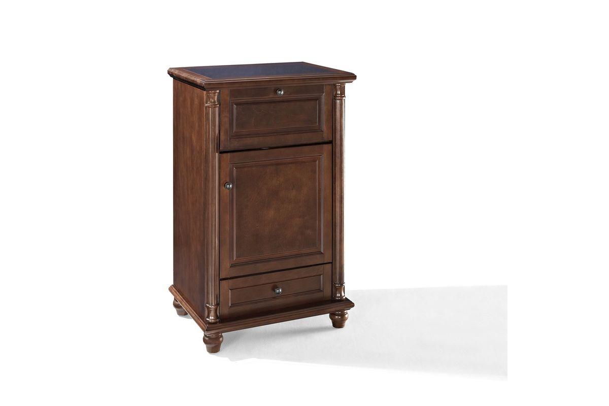 12 Office Furniture Gardner Ma