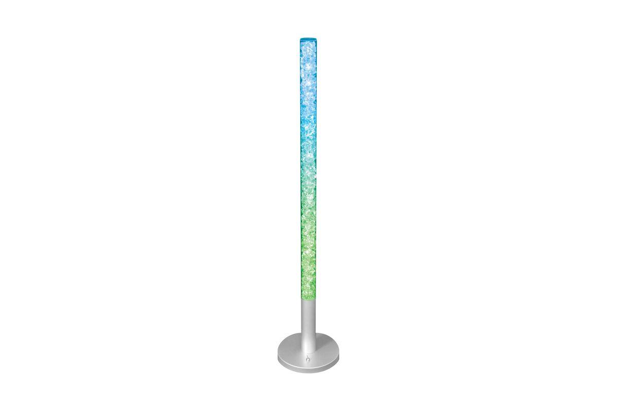 Lumisource Novelty Lighting Radiance Floor Lamp : Radiance Floor Lamp by LumiSource