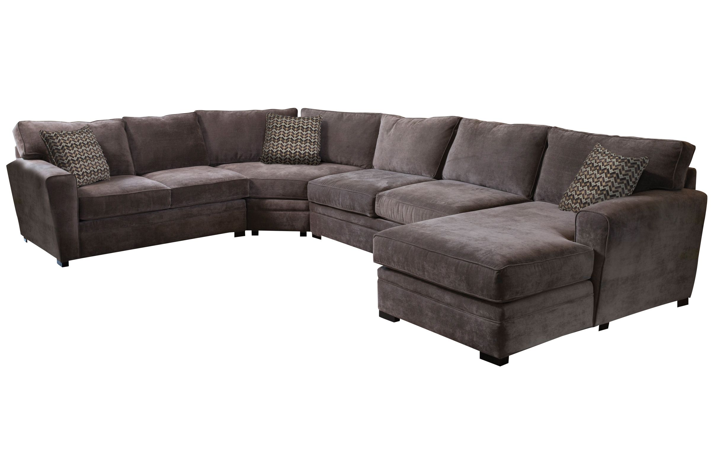 Breeze by Jonathan Louis Living Room Collection