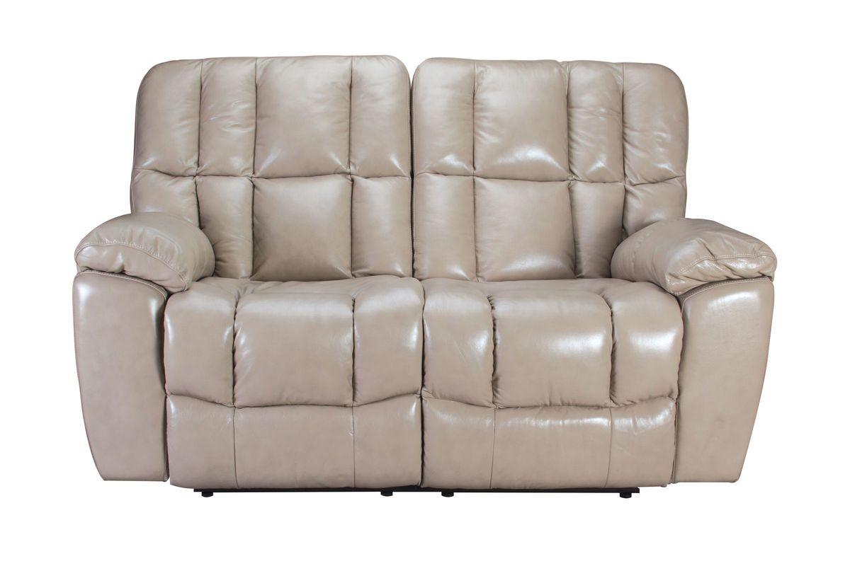 Toronto Sofa Loveseat Recliner At Gardner White