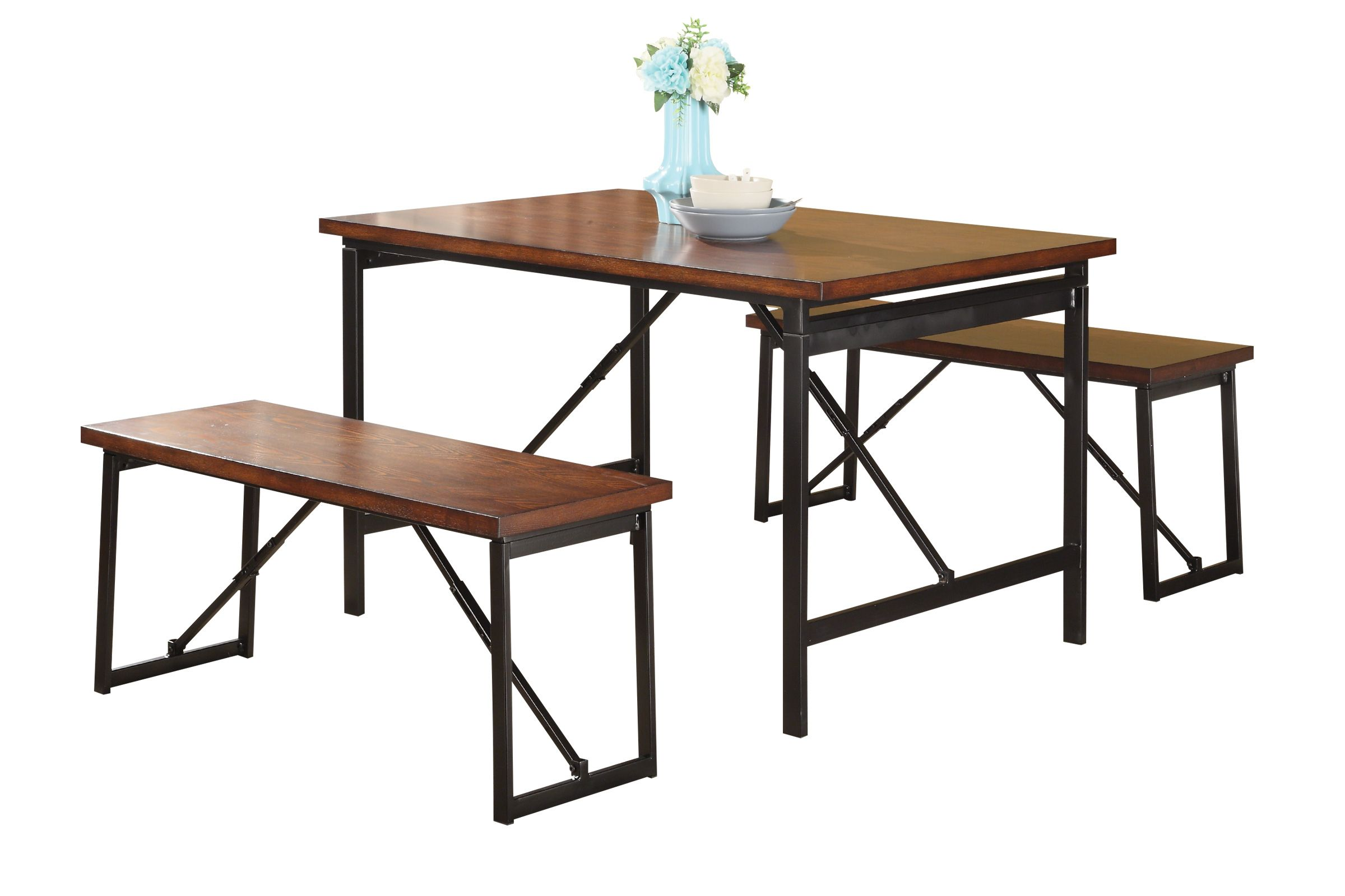 outlet & clearance dining room furniture