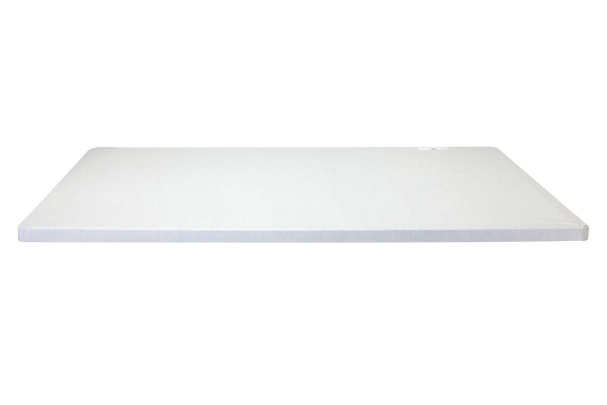 Restonic Twin Bunk Board