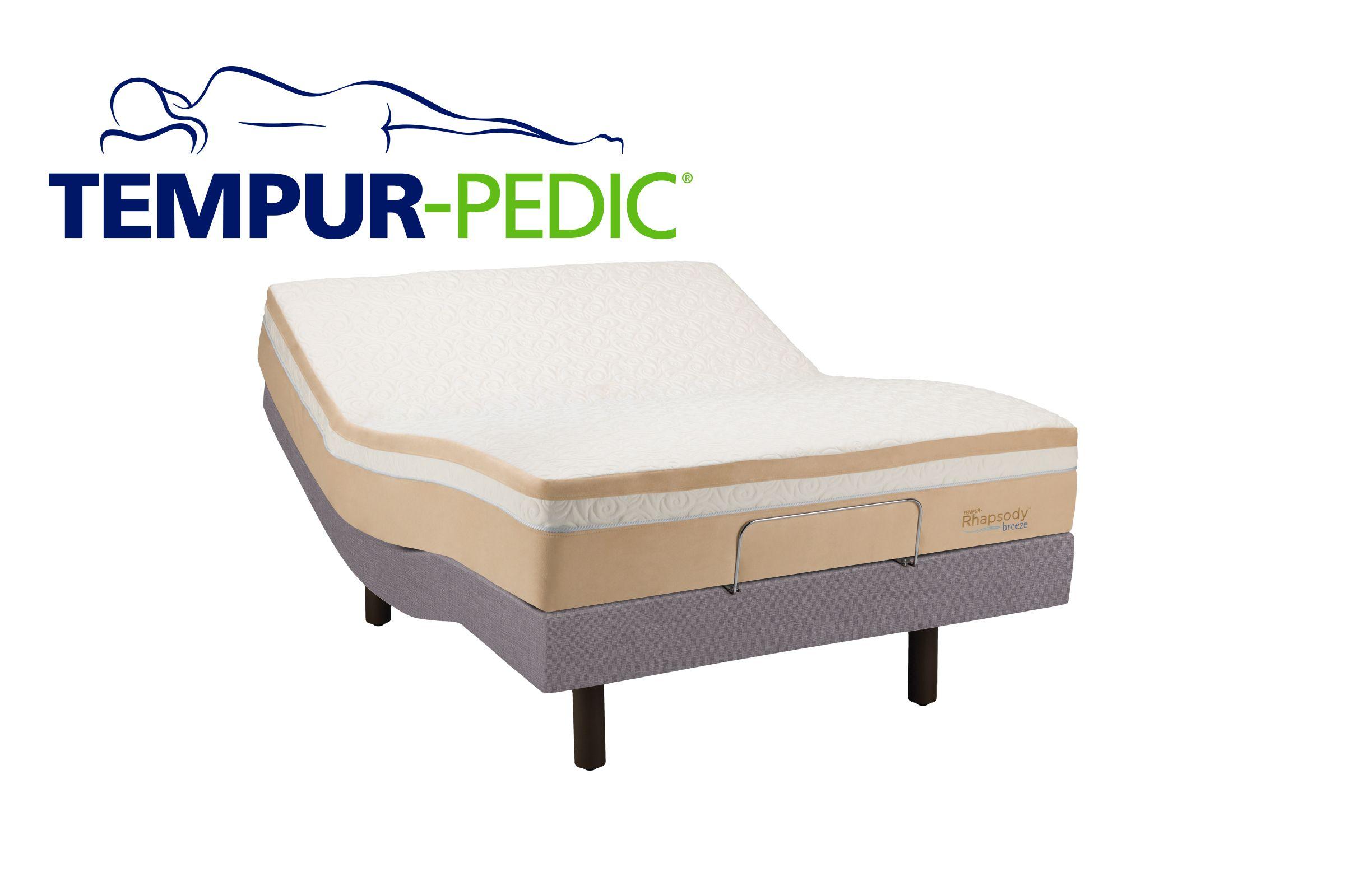 Tempurpedic Headboard Bracket Top Selected Products And