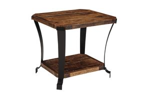 Shop Living Room Tables Amp Storage At Gardner White