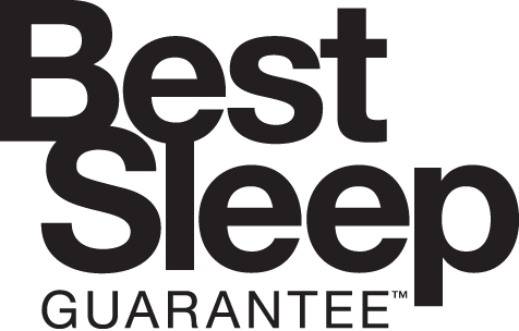 Best Sleep Guarantee